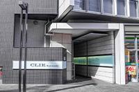 川崎つばさ法律事務所の外観写真